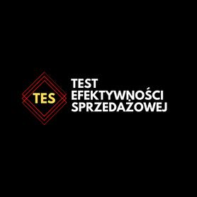 Test efektywności sprzedażowej (TES)
