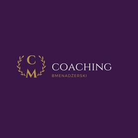 business coaching, coaching, rozwój menedżerski