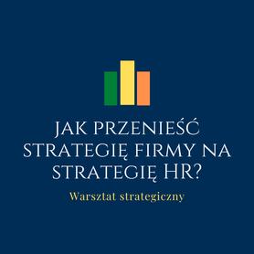 warsztat strategiczny, HR, ZZL
