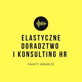Doradztwo i konsultinng HR